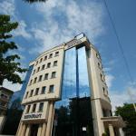 Φωτογραφίες: Efir Hotel, Στάρα Ζαγόρα