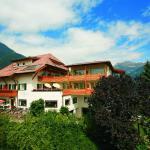 Naturhotel Haselried,  Tirolo