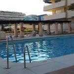 Suites in Marbella,  Marbella