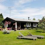 Hotel Pictures: Three-Bedroom Holiday home in Græsted 6, Udsholt Sand