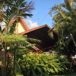 Hotel Pictures: Chaletico Bed & Breakfast, Cartago