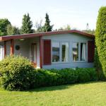 Hotel Pictures: Two-Bedroom Holiday home in Børkop 17, Børkop
