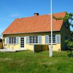 Two-Bedroom Holiday home in Blåvand 25,  Blåvand
