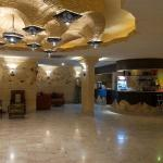 Bait Al Amani Suites, Riyadh