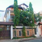 Ali 1 Villa, Vung Tau