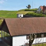 Hotel Pictures: Three-Bedroom Holiday home in Asperup 2, Asperup