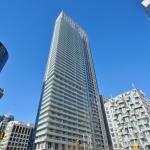 Atlas Suites - CN Tower & Convention Centre Toronto, Toronto