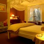 Zdjęcia hotelu: Broomelea Bed & Breakfast, Leura