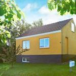Two-Bedroom Holiday home in Allinge 14,  Allinge