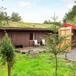 Three-Bedroom Holiday home in Rømø 49,  Bolilmark