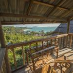 High Land Beach Bungalow,  Koh Rong Island