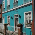 Hostal Boutique Portobello,  Valparaíso