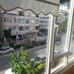 Mimoza Apartment, Yalova