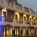Hotel Pace, Gurgaon