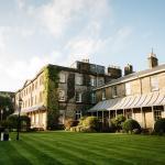 Hotel Du Vin & Bistro Tunbridge Wells, Royal Tunbridge Wells