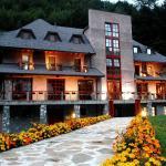 Hotel Ozon, Kopaonik