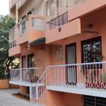 Ecowise Homestay,  Jaipur