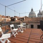 City Apartments Salute-Accademia, Venice