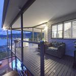 Photos de l'hôtel: Crusoe's Beach House Ocean Views, Airlie Beach