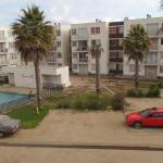 Apartament Adaro - Las Palmas, La Serena