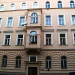 Apartment Alena,  Prague