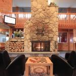 Fireside Inn & Suites Gilford, Gilford