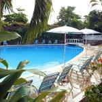 Shaw Park Beach Hotel & Spa,  Ocho Rios
