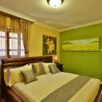 Zeist Lodge, Addis Ababa