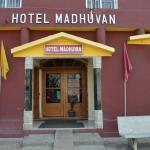 Hotel Madhuvan, Singrauli