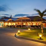 ThailandResort Hotel, Hua Hin