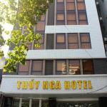 Thuy Nga Hotel, Ha Long