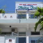 Thien Truc Guest House,  Nha Trang