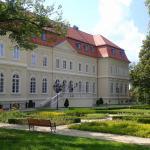 La Contessa Castle Hotel, Szilvásvárad