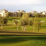 Hotel Pictures: Villages Golf Panoramica, Sant Jordi