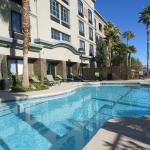 Best Western Plus Saint Rose Parkway/Las Vegas South, Las Vegas