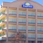 Days Inn - Florence Downtown, Florence