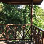 Hotel Pictures: Finca Villa Tina Lodge, Quesada
