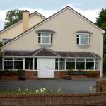 Ardree House B&B,  Killarney