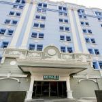 Hotel 81 - Premier Star,  Singapore