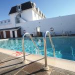 Hotel Pictures: Norfolk Hotel, Saint Helier Jersey