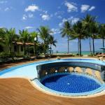 Khaolak Bayfront Resort, Khao Lak