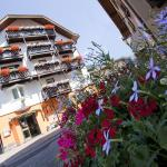 Hotel Touring,  Predazzo