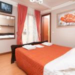 Apartment La Corte De' Fiori,  Rome