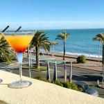 Hotel Pictures: Aéva, Cagnes-sur-Mer