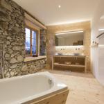 Hotel Pictures: Relais & Châteaux IN LAIN Hotel Cadonau, Brail