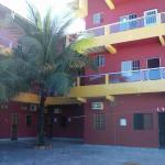 Hotel Pictures: Pousada Ana Raio, Alcobaça