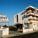 Hotel Pictures: Citotel Le Challans, Challans