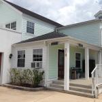 Anastasia Inn - Saint Augustine, St. Augustine
