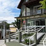 Hotel Pictures: Olidal Pousada da Serra, Gramado