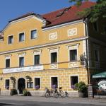 Фотографии отеля: Landhotel St. Florian, Санкт-Флориан-на-Инн